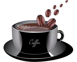 можно пить кофе при высоком холестерине