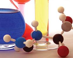 IMI планирует запустить 2 новых R&D-проекта