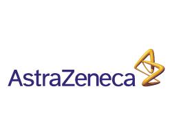 AstraZeneca сообщила оприобретении контрольного пакета акций компании Acerta Pharma