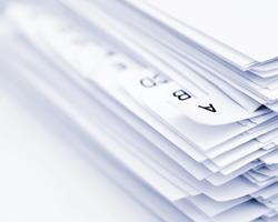 Затверджено План діяльності МОЗ України зпідготовки проектів документів на2016р.