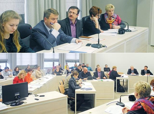 Закон «Пролікарські засоби» має бути гармонізовано зДирективою 2001/83/ЕС— експертна група
