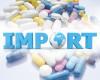 Імпортний збір на лікарські засоби та медичні вироби скасовується з 1 січня 2016 р.