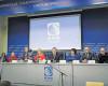 Забезпечення лікуванням пацієнтів із орфанними захворюваннями — шлях до європейських реформ