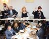Зменшення видатків на охорону здоров'я у 2016 р. є неприпустимим: профільний комітет
