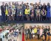 Як впливати на прийняття рішень у системі охорони здоров'я: 18-й Європейський конгрес ISPOR