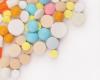 Орфанные препараты: отзатрат наразработку достоимости для пациента