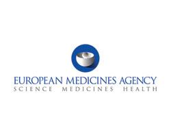 В2015г. ЕМА рекомендовано кодобрению 93 препарата