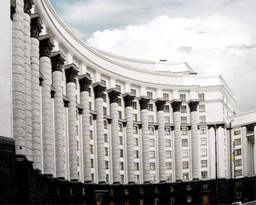 Уряд у черговий раз виділив кошти нареорганізацію Держлікслужби та ДСКН