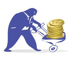 Уряд продовжує виділяти додаткові кошти нареорганізацію Держлікслужби