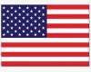 Система здравоохранения США в 2014 г. сэкономила 245 млрд дол. США за счет применения генериков