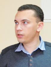 Эдгар Аугушту