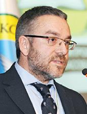 Георгій Вікторов