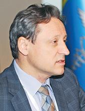 Єугеніус Гефенас