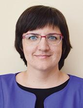 Оксана Кошевая