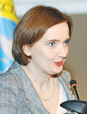 Маріка Печена