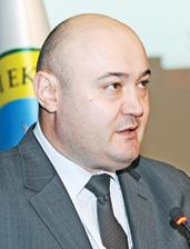 Сергій Распутняк