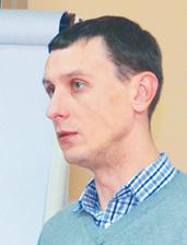 Евгений Резцов