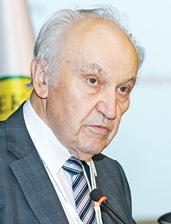 Мирослав Риска