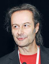 Др.Гельмут Шутц