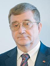 Анатолий Косаковский