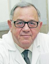 Сергей Пухлик