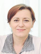 Людмила Титоренко