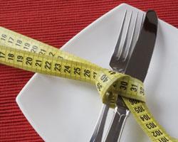 какие продукты нужно есть чтобы похудеть таблица