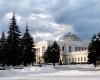 Профільний парламентський Комітет доопрацьовує об'єднану редакцію законопроекту «Пролікарські засоби»