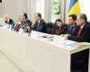 В Україні розпочато 3-й раунд вакцинації проти поліомієліту