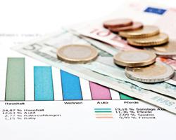 Мировой рынок оральных контрацептивов достигнет 22,9 млрд дол. к2023 г.
