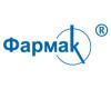 АМКУ дозволив ПАТ «Фармак» придбати польську компанію