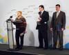 В Україні лютує грип: кількість смертей збільшується