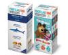 Смачна та ефективна профілактика грипу та застуди для всієї сім'ї