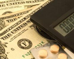 Інформація про належність лікарського засобу до таких, що закуповуються міжнародними організаціями, відображатиметься вДержавному реєстрі