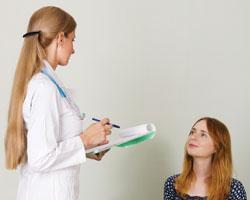 Профільний комітет пропонує розширити перелік закладів, які надаватимуть психіатричну допомогу