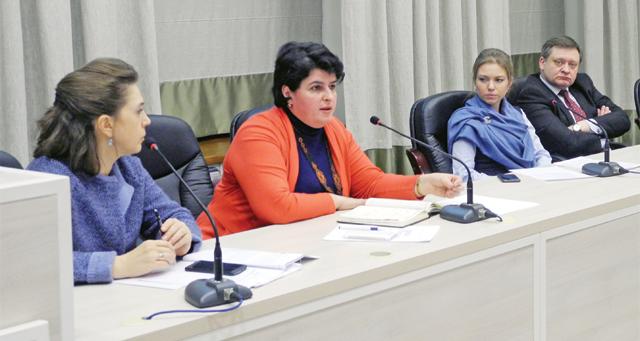 МОЗ України опрацьовує стратегію доступності лікарських засобів