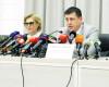 Епідемія грипу охопила Україну