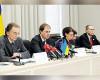 Європейський Союз виділяє Україні понад 1 млн євро на проведення вакцинації проти поліомієліту