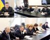 В МОЗ запрацювала Дорадча рада з питань розвитку фармацевтичнго сектору