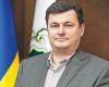 Олександр Квіташвілі відкликав заяву провідставку