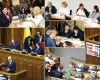 Александр Квиташвили готов ксотрудничеству снародными депутатами