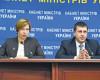 Скасування радянських санітарних норм: що відчують українці