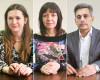 «Органосин» переводит дебаты с МВД в публичную плоскость