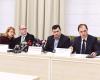 ПРООН оголошено результати проведення тендеру на закупівлю протитуберкульозних препаратів