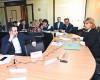 Авторы законопроектов «Олекарственных средствах» должны определиться, какой изпроектов будет взят заоснову: Ольга Богомолец