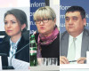 МОЗ України презентувало Національний звіт за 2015р. щодо наркотичної ситуації в Україні