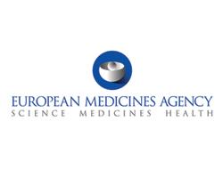 ЕМА принимает меры для защиты пациентов отфальсифицированных лекарственных средств