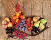 Как правильно питаться онкобольным?