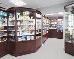 Міська влада Сум перевірила ціни ваптечних закладах