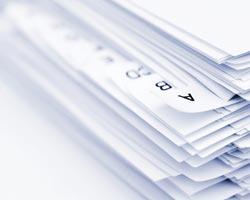 Оприлюднено Положення проНаціональний перелік та проекспертний комітет